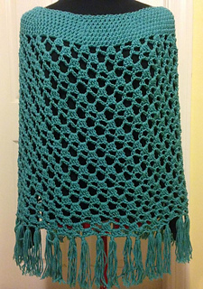2-lacey-spiral-crochet-poncho
