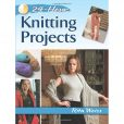 24-hour-knitting-projects book cover