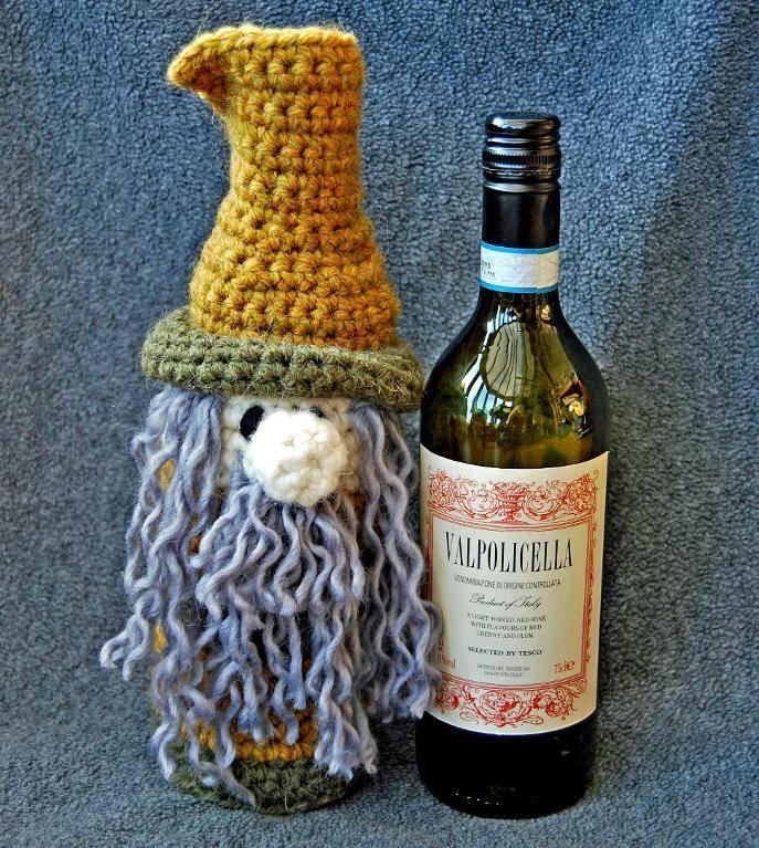 buddies-wine-bottle-gift-bags