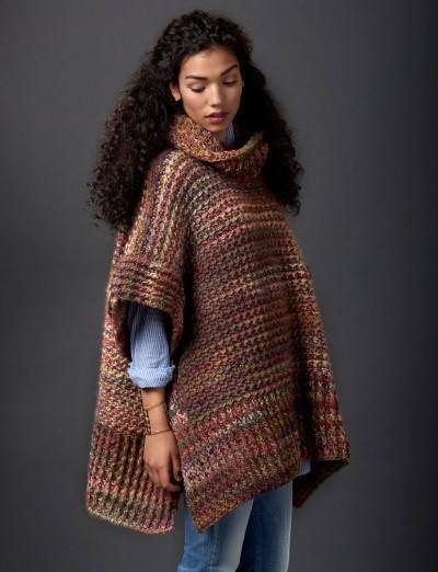 cozy-tweed-poncho