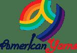 American Yarns