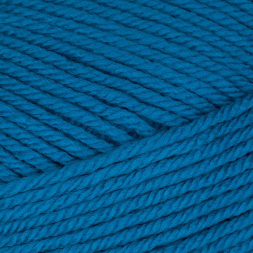 Azure - Deborah Norville Everyday Soft Worsted yarn