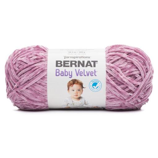 Bernat Vevet Baby main