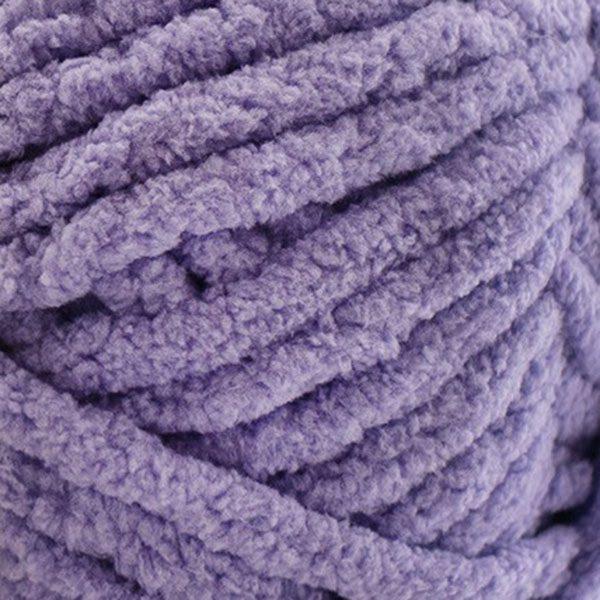 Bernat Baby Blanket Yarn American Yarns Australia