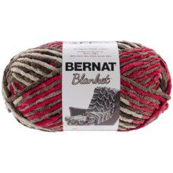 Bernat-blanket-plum-chutney-300g
