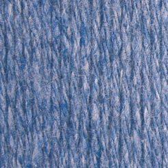 Blue jeans colour Lily sugar n cream