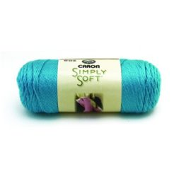 BlueMint-Caron Simply Soft Brights-400x400