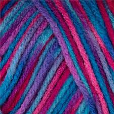 Red Heart Super Saver American Yarns