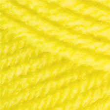 bright-yellow