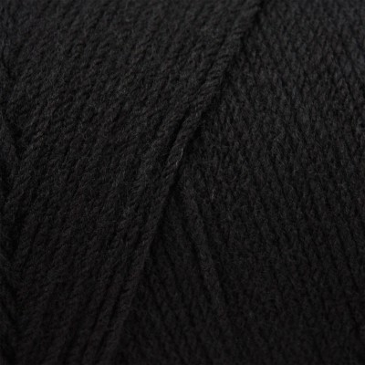 Caron Simply Soft - Black