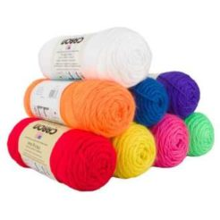 Caron-Simply-Soft-Brights Main