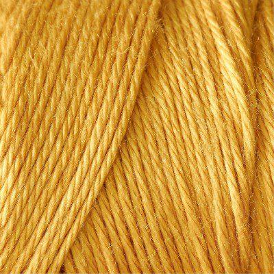 Caron Simply Soft - Gold