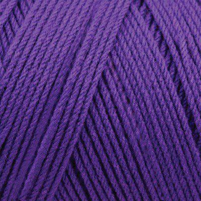 Caron Simply Soft - Iris