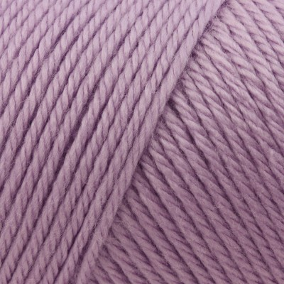 Caron Simply Soft - Orchid