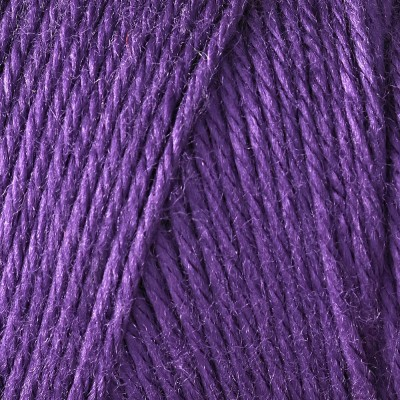 Caron Simply Soft - Purple