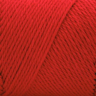 Caron Simply Soft - Red