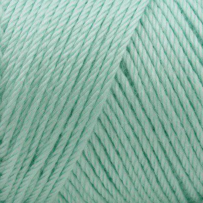 Caron Simply Soft - Soft Green