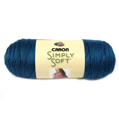 Caron Simply Soft
