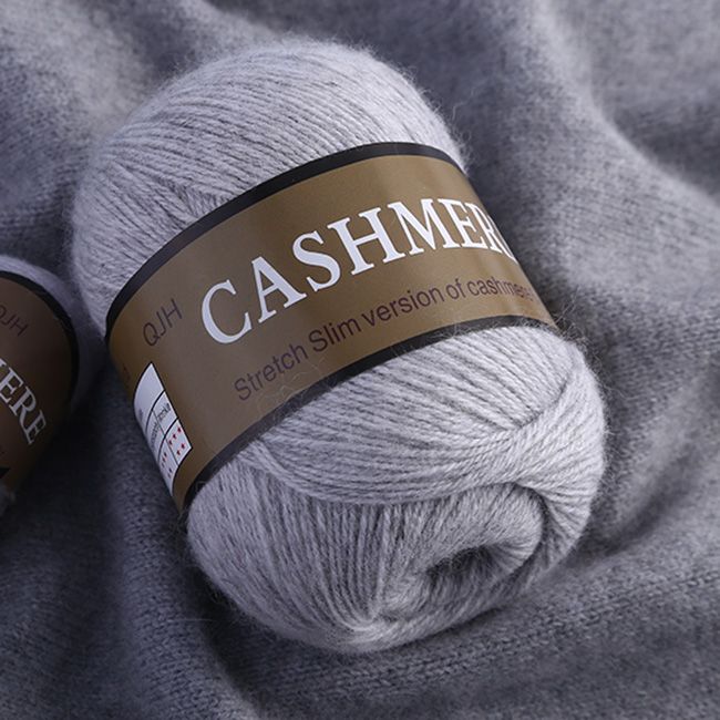 Cashmere-Natural-Mongolian-yarn