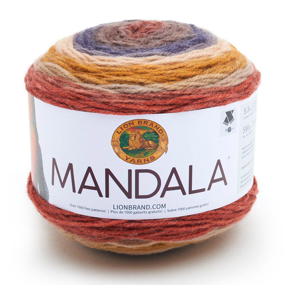 Centaur-Mandala-yarn-lion-brand-large