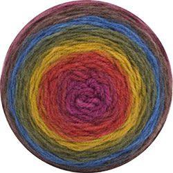 Chimera-Mandala-yarn-lion-brand
