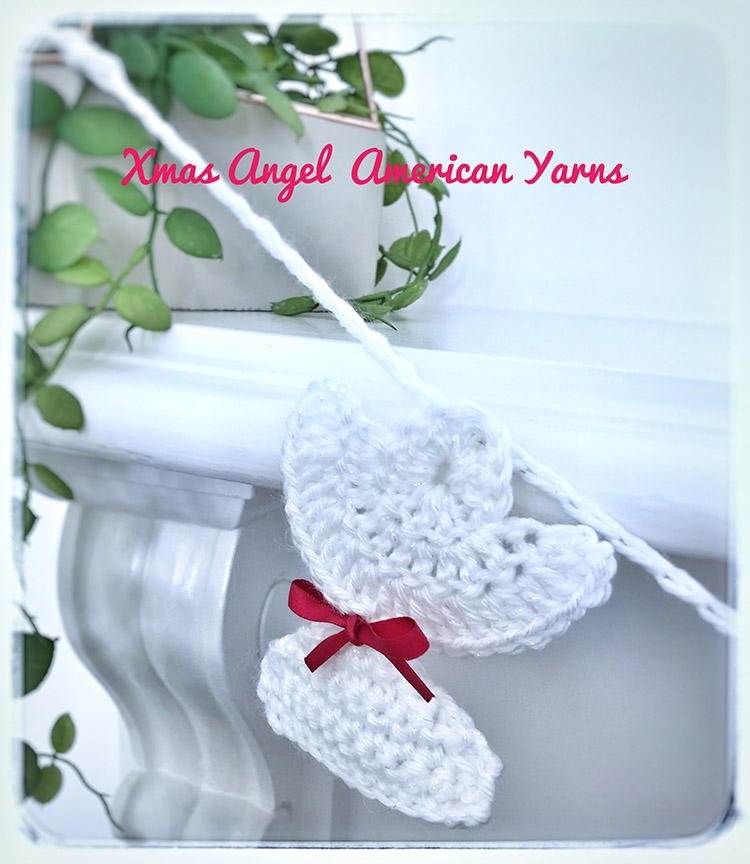 Christmas-angel-pattern-American-Yarns