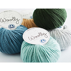 DMC-woolly-merino-yarn