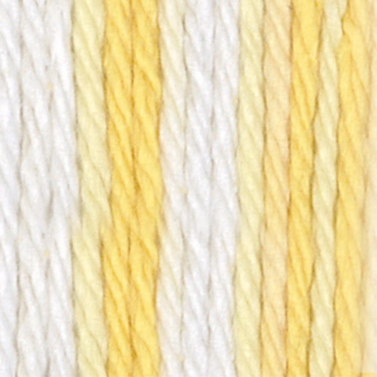 Lily Sugar N Cream Ombre In Australia American Yarns