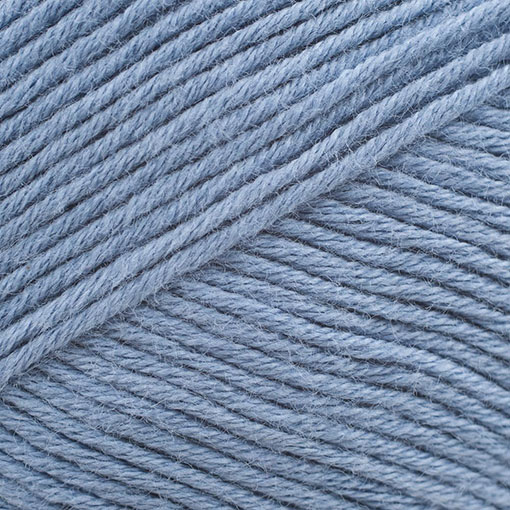 King Cole Bamboo Cotton 4 Ply American Yarns