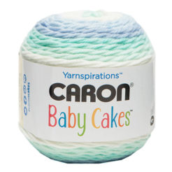 Fresh-Air-Caron-Baby-Cakes