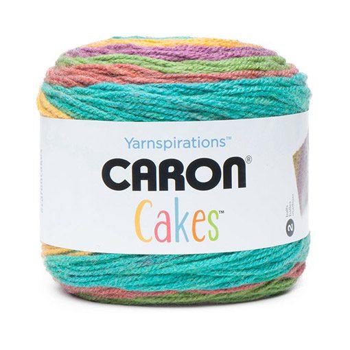 Fruit Cake - Caron Cakes