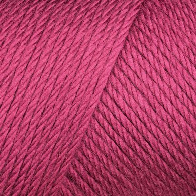 Fuchsia - Caron Simply Soft Yarn