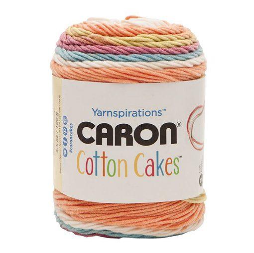 Garden-oasis-Caron-Cotton-Cakes-yarn