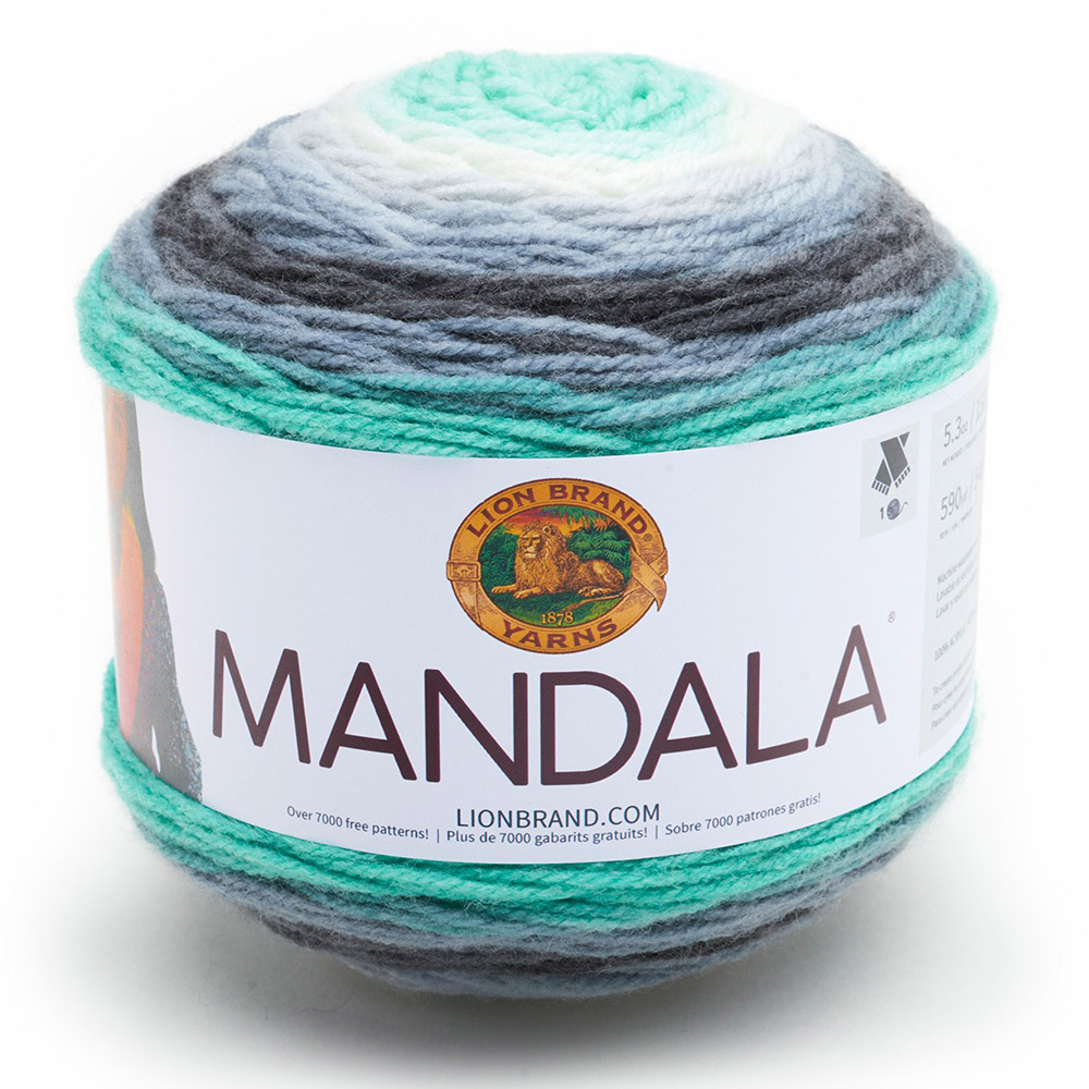 Genie-Mandala-yarn-lion-brand-large