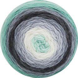 Genie-Mandala-yarn-lion-brand