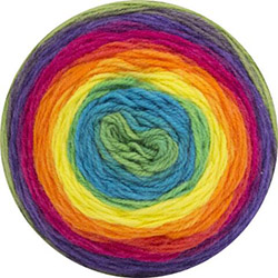 Mandala Yarns Lion Brand Yarn American Yarns