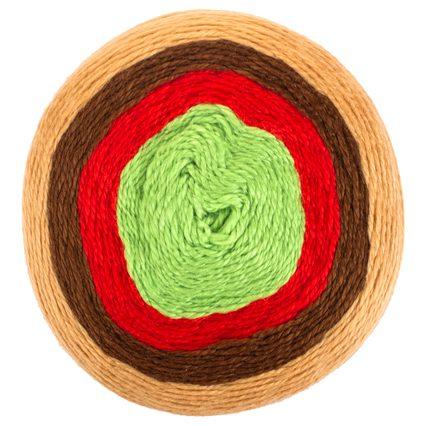 Red Heart Amigurumi Yarn American Yarns