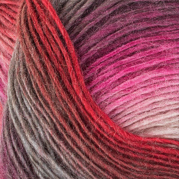 Heirloom-red-heart-boutique-unforgettable-yarn