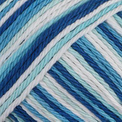 Hippi - lily sugar cream yarn