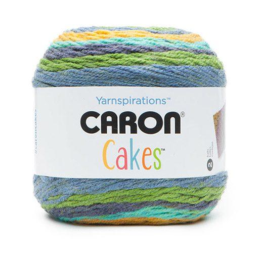 Honey Berry - Caron Cakes