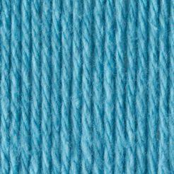 Hot Blue