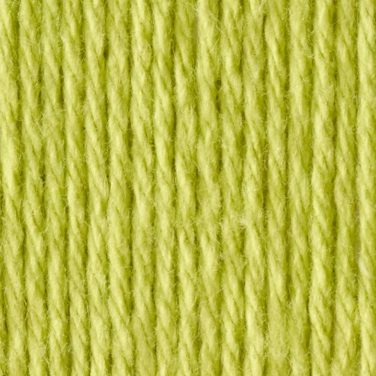 Machine Knitting Yarn Australia : Cotton knitting yarn lily sugar n cream in australia