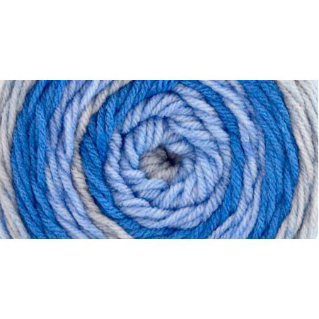 Ice pop sweet rolls yarn