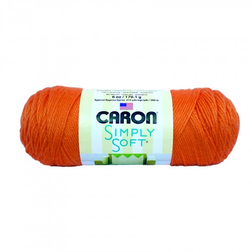 Mango-Caron Simply Soft Brights-500x500