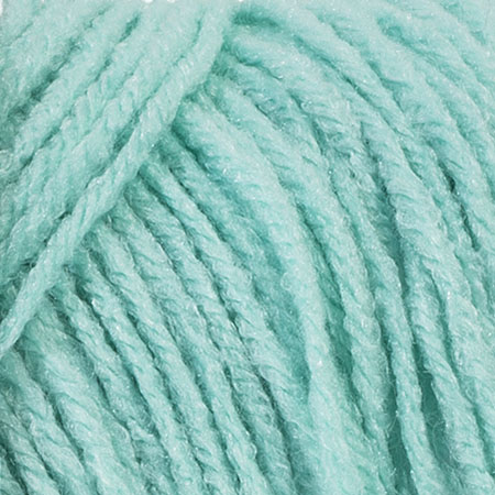 Minty - Red Heart Super Saver Yarn