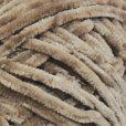 Mushroom – Bernat Velvet Yarn