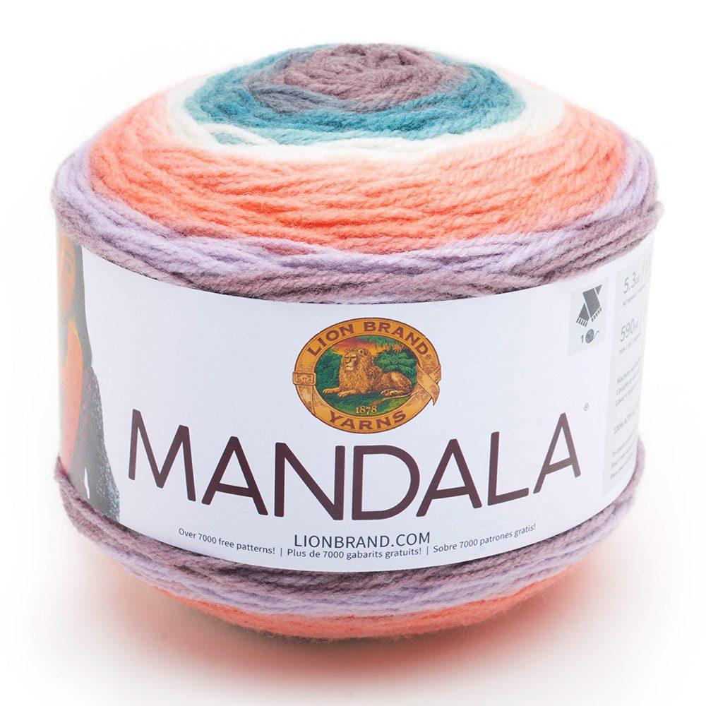 Pegasus-Mandala-yarn-lion-brand-large