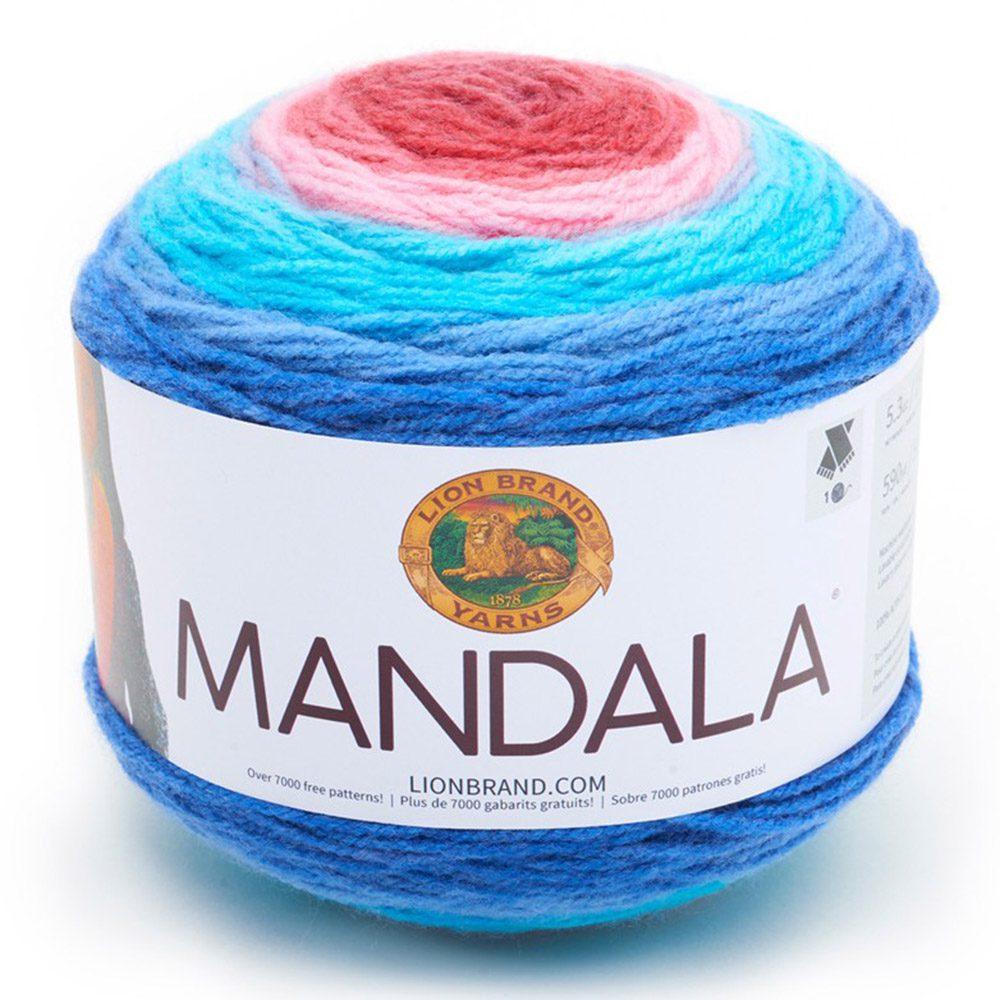 Phoenix-Mandala-yarn-lion-brand-large