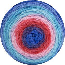 Phoenix-Mandala-yarn-lion-brand