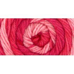 Pink Swirl sweet rolls